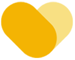 logo postspot